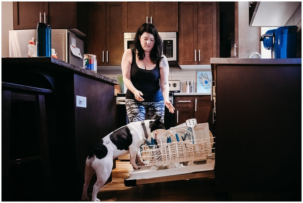 Chilliwack-Documentary-Family-Photographer-9.jpg