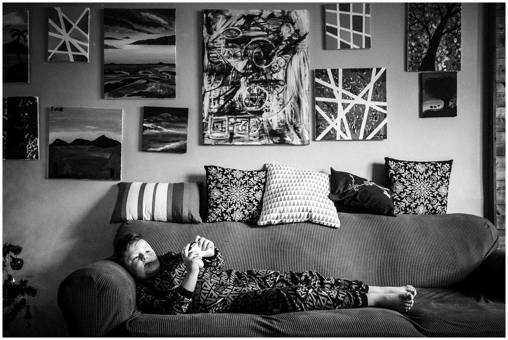 Chilliwack-Lifestyle-Family-Photographer- 3.jpg