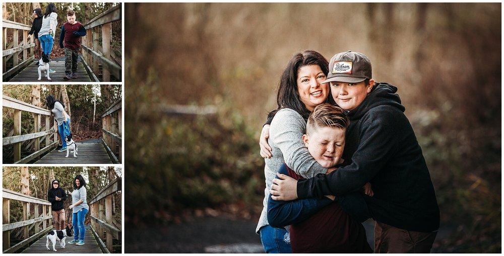 Chilliwack-Family-Photographer- 20.jpg
