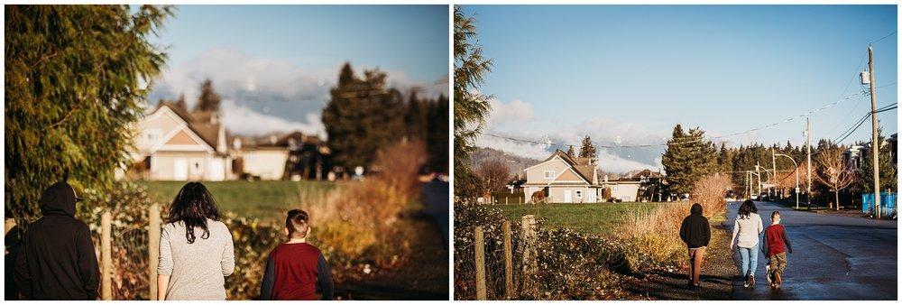 Fraser-Valley-Family-Photographer- 1.jpg