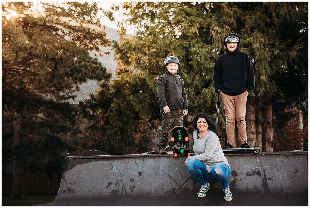 Chilliwack-Lifestyle-Family-Photographer- 14.jpg