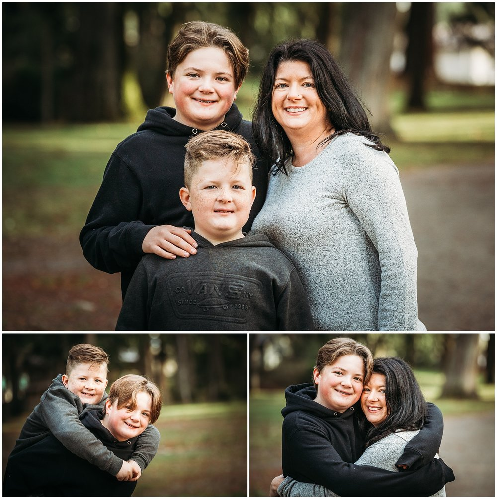 Family-Photographer-Chilliwack- 20.jpg