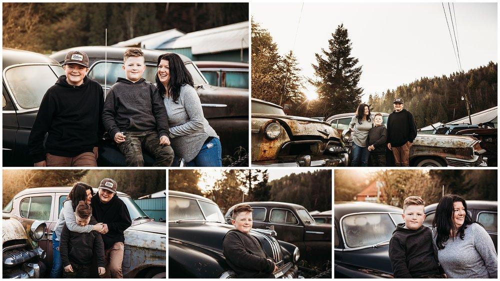 Fraser-Valley-Family-Photographer- 5.jpg