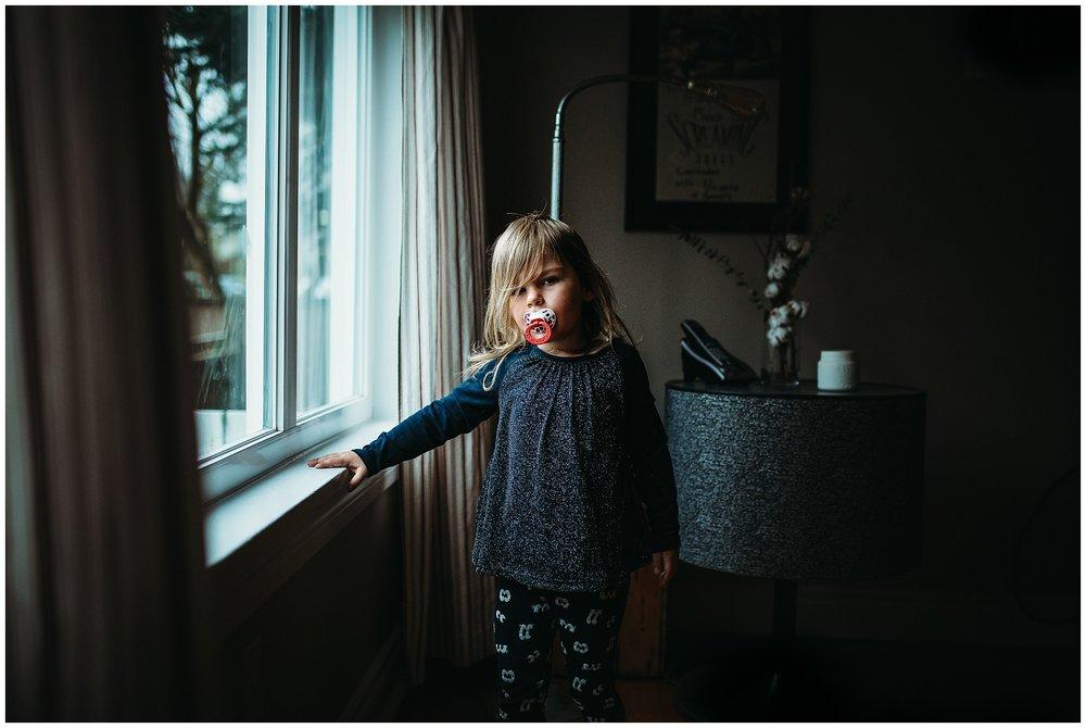 Surrey-Documentary-Family-Photographer