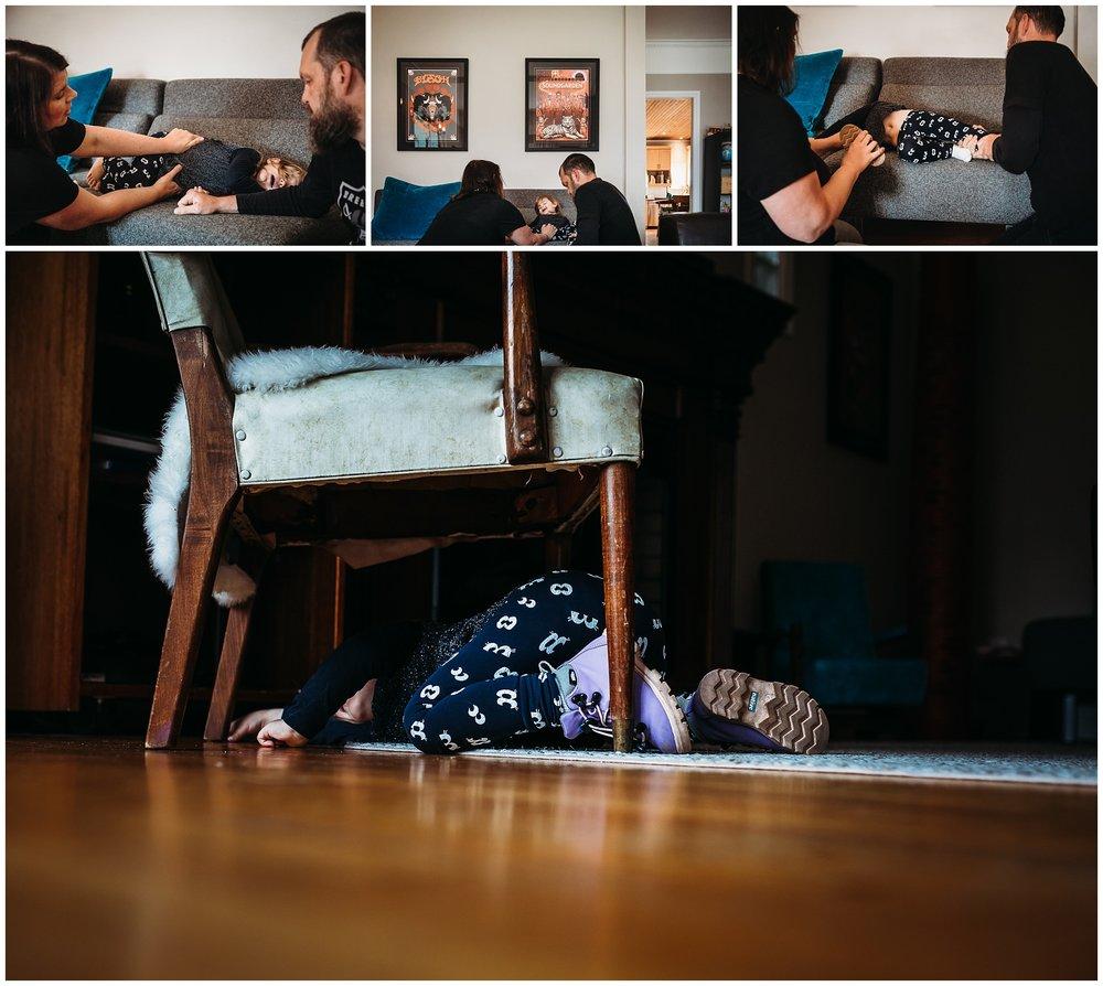 Chilliwack-Documentary-Family-Photographer
