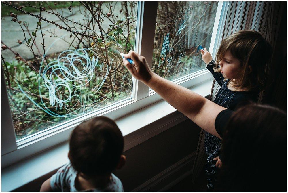 Chilliwack-Family-Documentary-Photographer