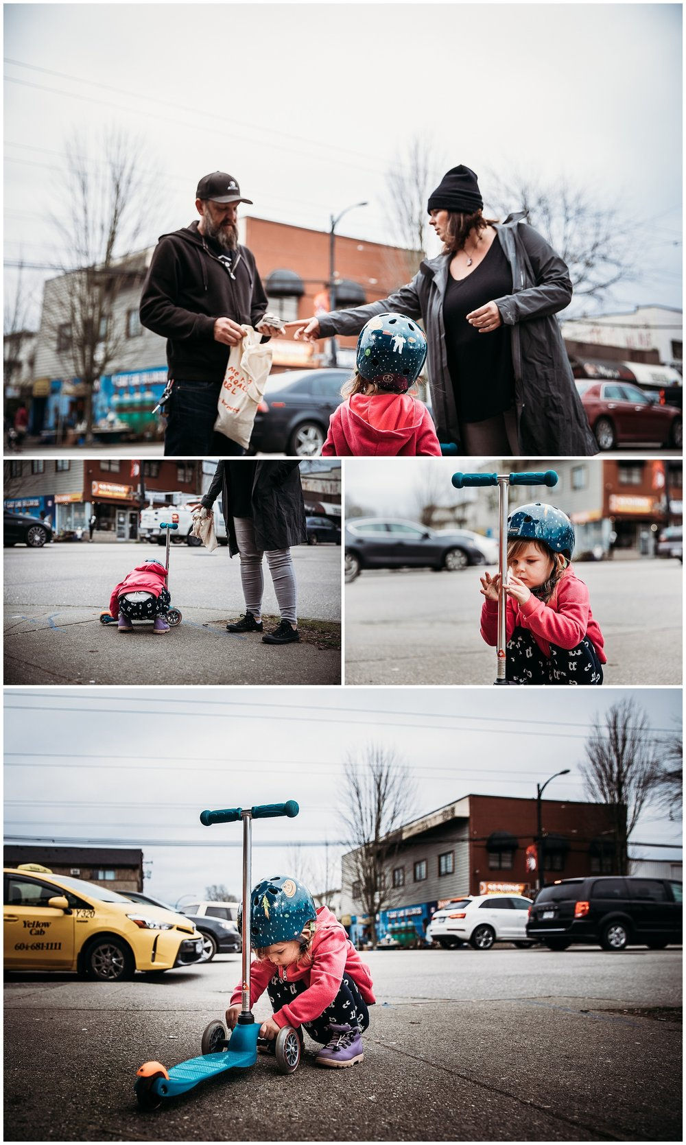 Vancouver-Day-In-The-Life-Family-Photographer