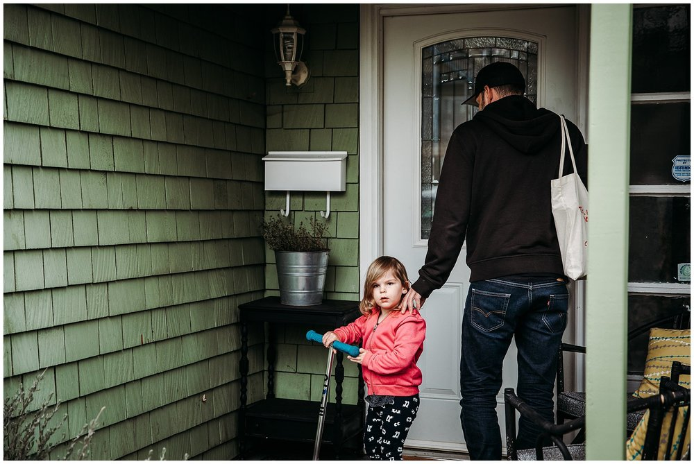 Chilliwack-Vancouver-Family-Documentary-Photographer_0073.jpg