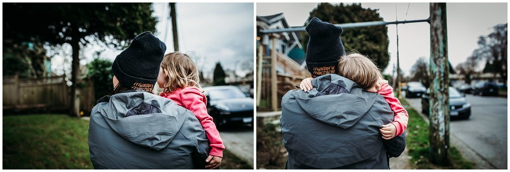 Chilliwack-Vancouver-Family-Documentary-Photographer_0074.jpg