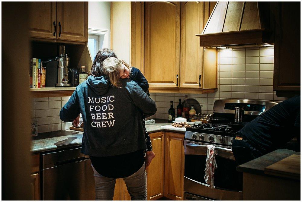 Chilliwack-Vancouver-Family-Documentary-Photographer_0079.jpg