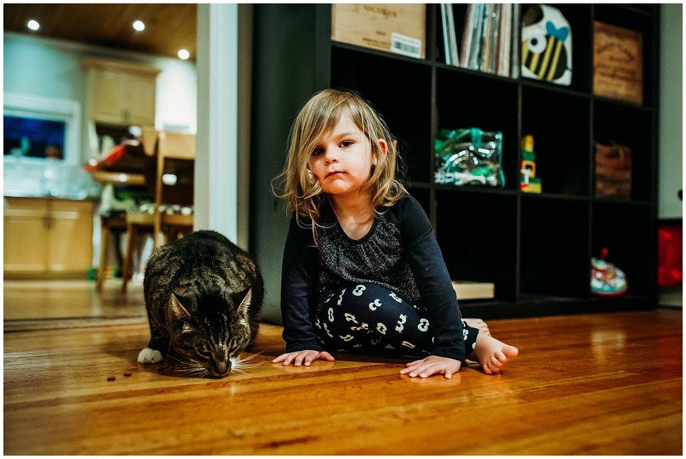 Chilliwack-Vancouver-Family-Documentary-Photographer_0085.jpg