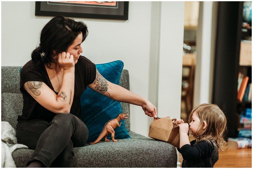 Chilliwack-Vancouver-Family-Documentary-Photographer_0093.jpg