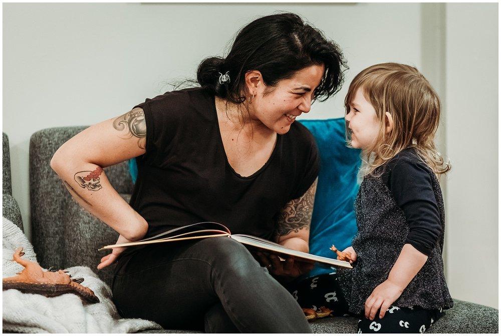 Chilliwack-Vancouver-Family-Documentary-Photographer_0095.jpg
