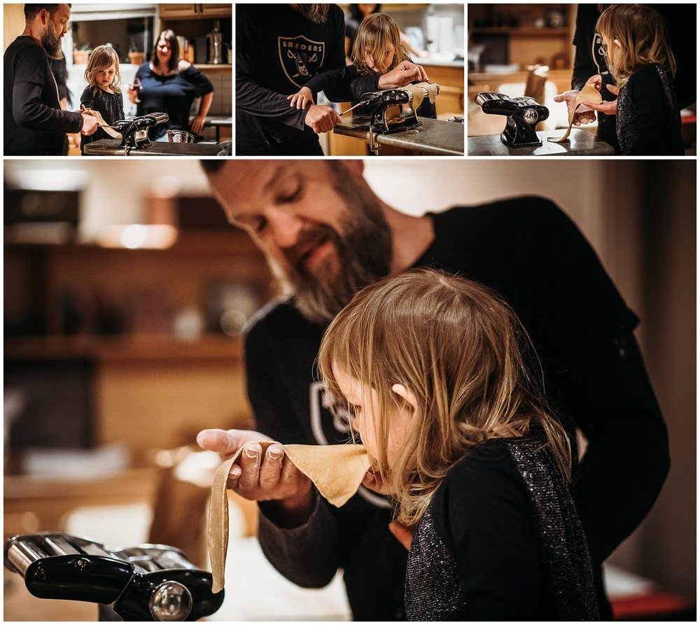 Chilliwack-Vancouver-Family-Documentary-Photographer_0109.jpg