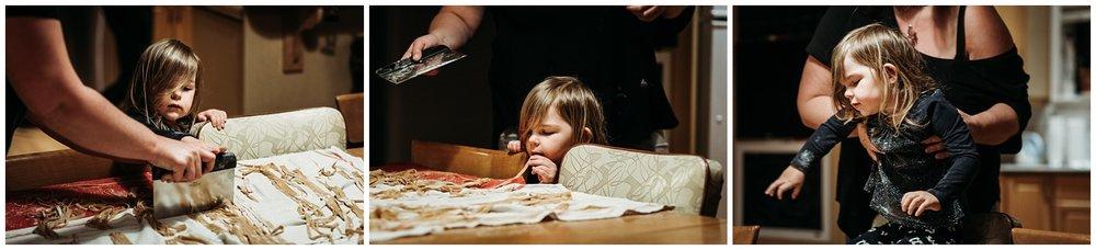 Chilliwack-Vancouver-Family-Documentary-Photographer_0113.jpg