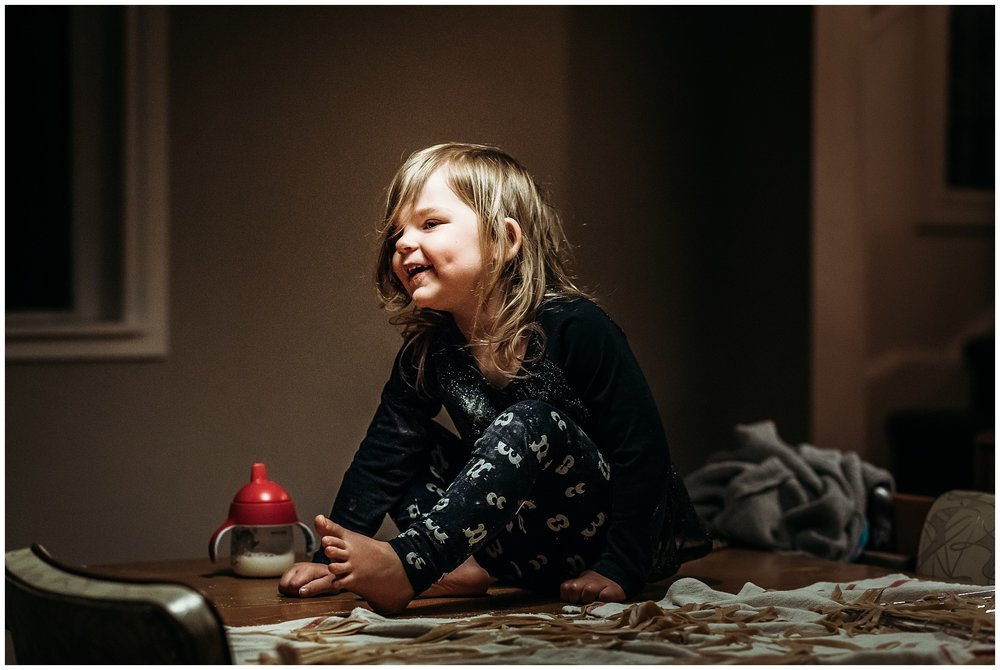 Chilliwack-Vancouver-Family-Documentary-Photographer_0112.jpg