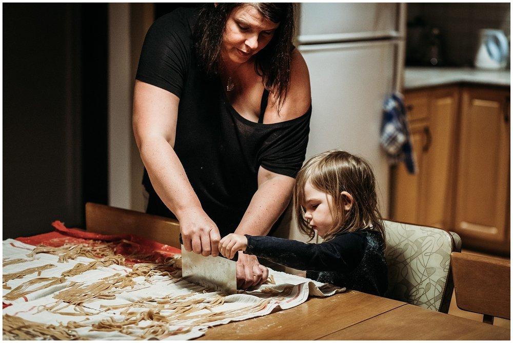Chilliwack-Vancouver-Family-Documentary-Photographer_0114.jpg