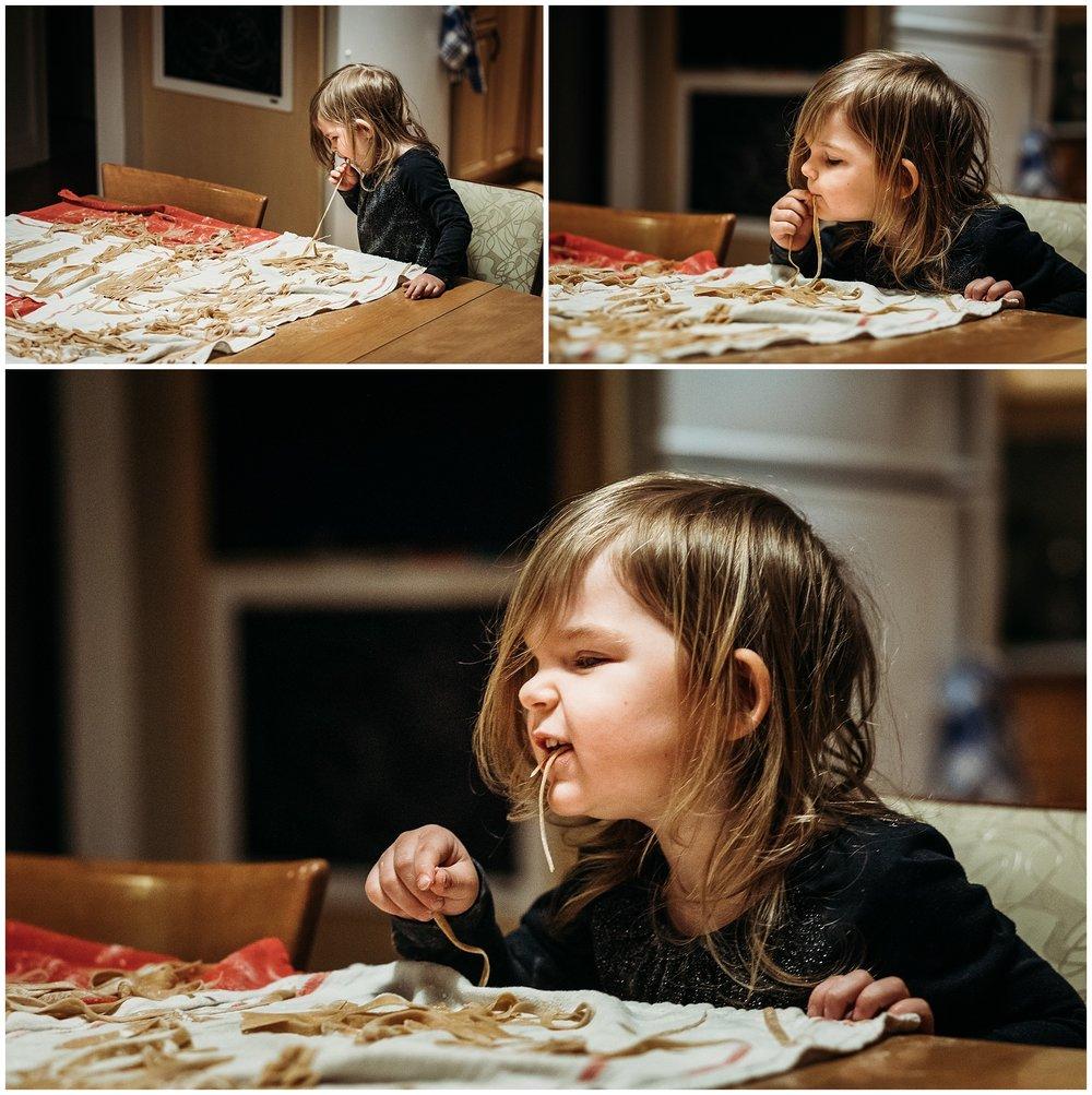 Chilliwack-Vancouver-Family-Documentary-Photographer_0115.jpg
