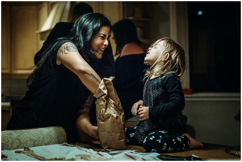 Chilliwack-Vancouver-Family-Documentary-Photographer_0116.jpg