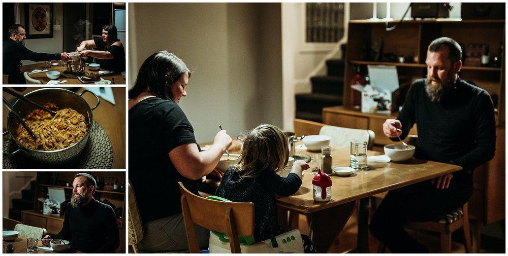 Chilliwack-Vancouver-Family-Documentary-Photographer_0119.jpg