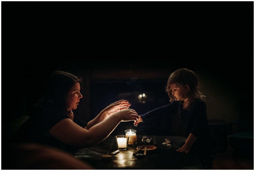 Chilliwack-Vancouver-Family-Documentary-Photographer_0126.jpg