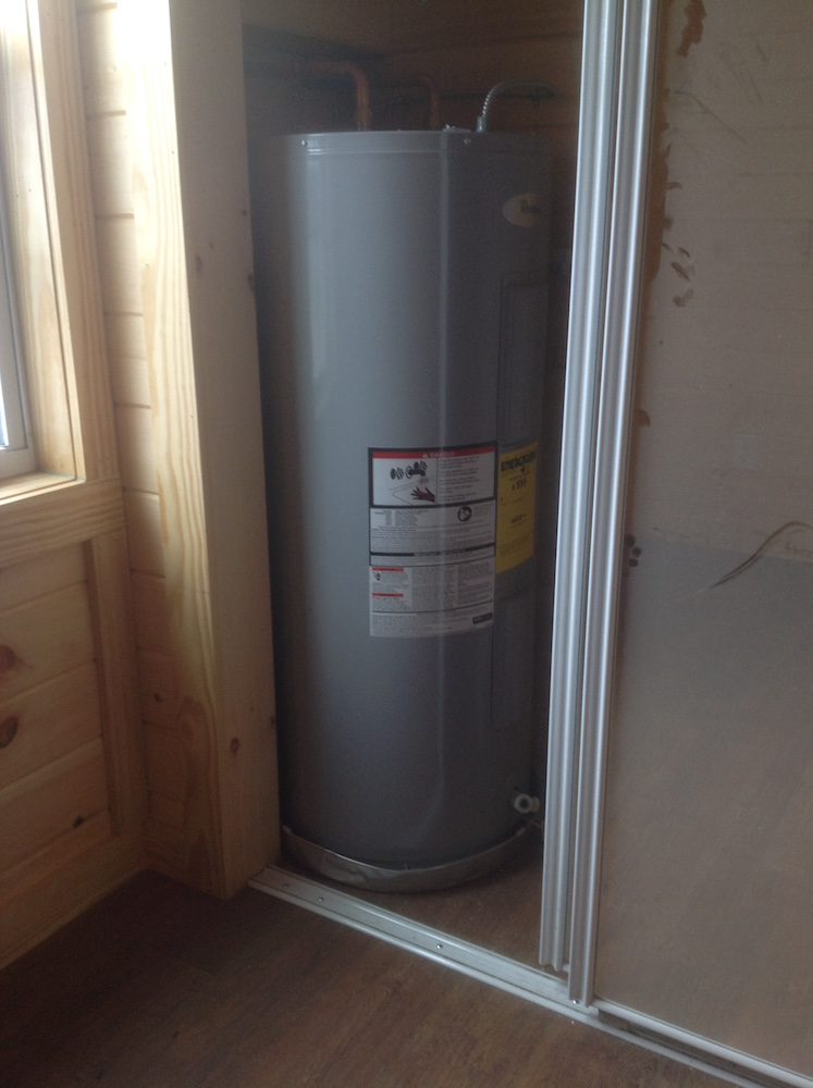 hot-water-heater.jpg