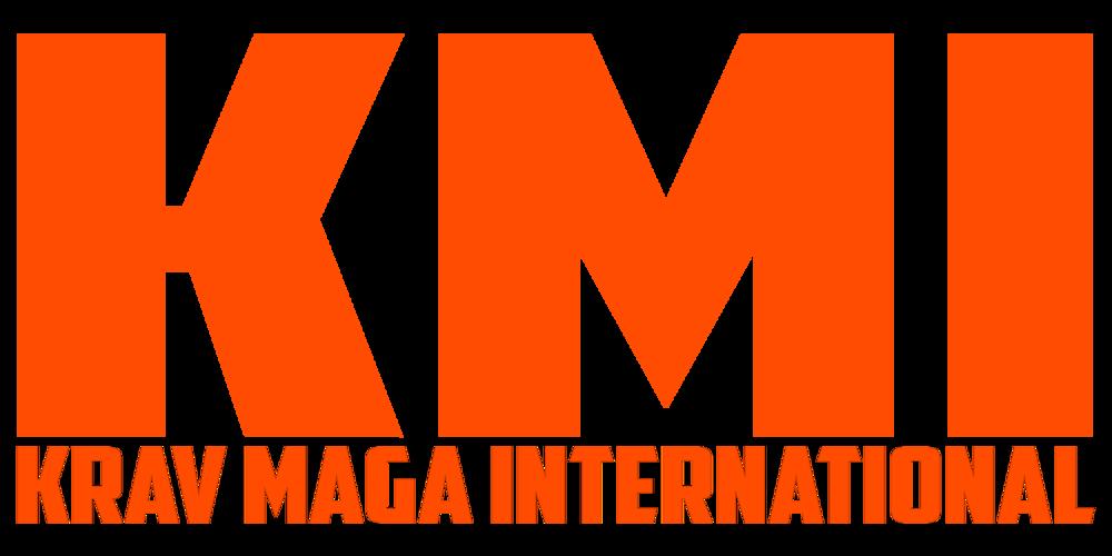 Instructor Certification Krav Maga International