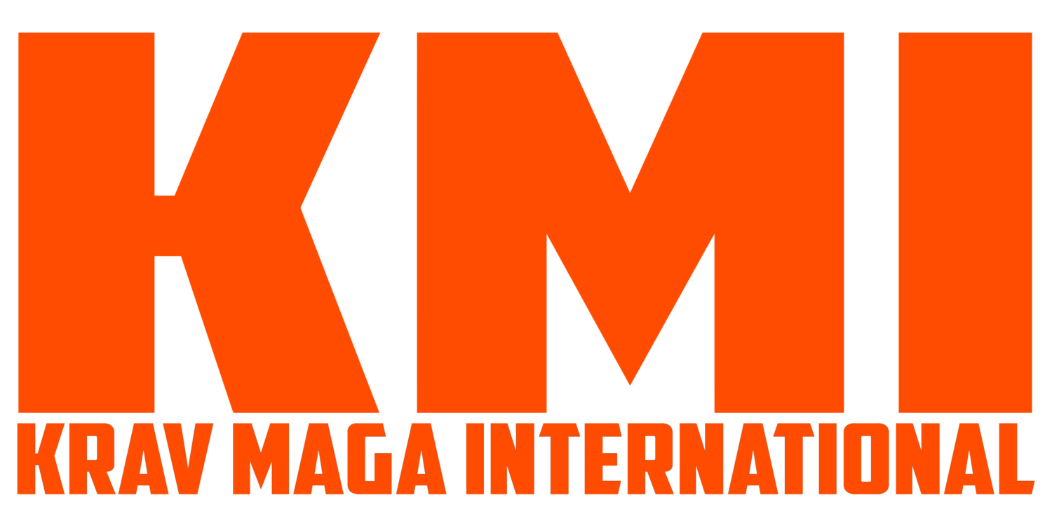 Krav Maga International