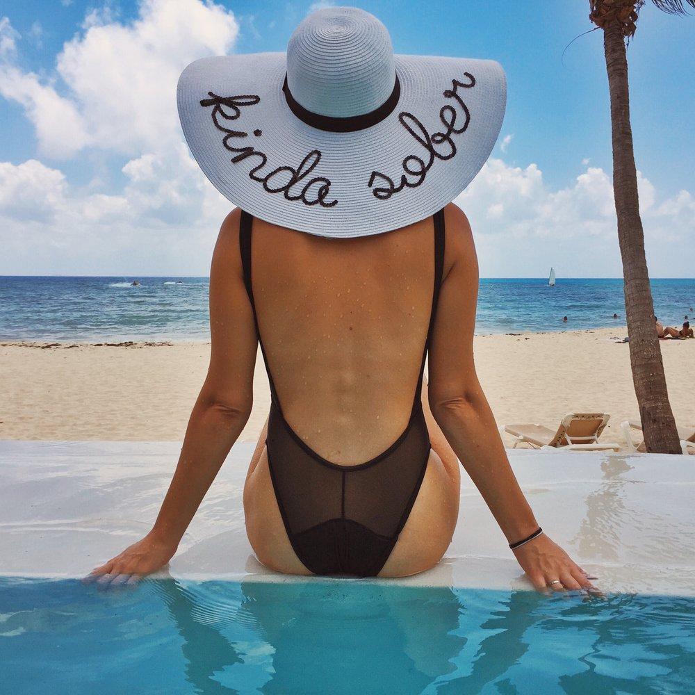 backlessswimsuit.jpg