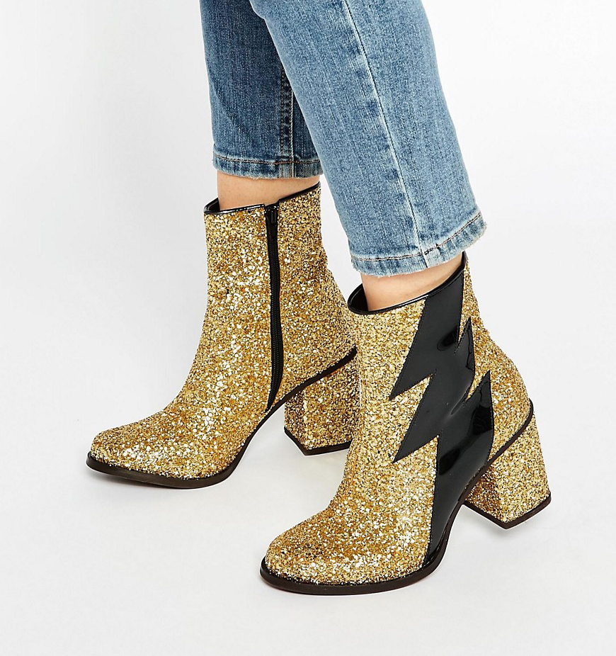 sequinbooties.jpg