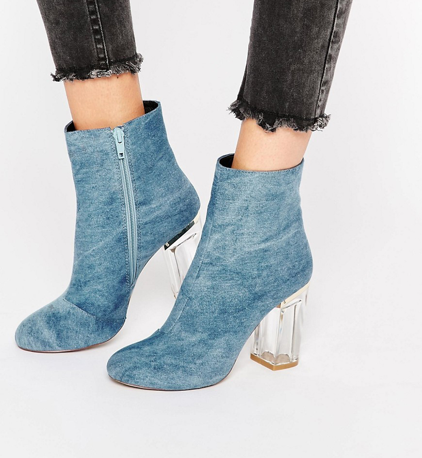 denimbooties.jpg