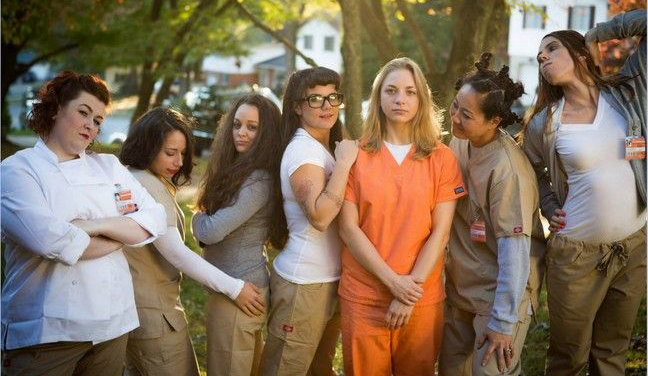 Group Halloween costumes for women