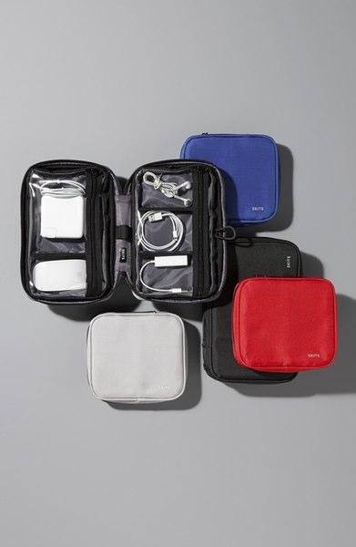 Skits Accessories Case $49.00