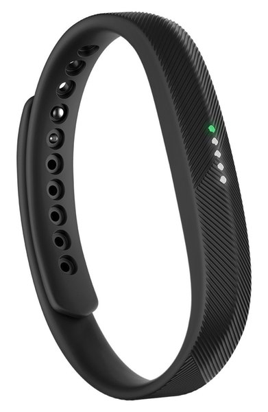 Activity and Sleep Wristband $99.95