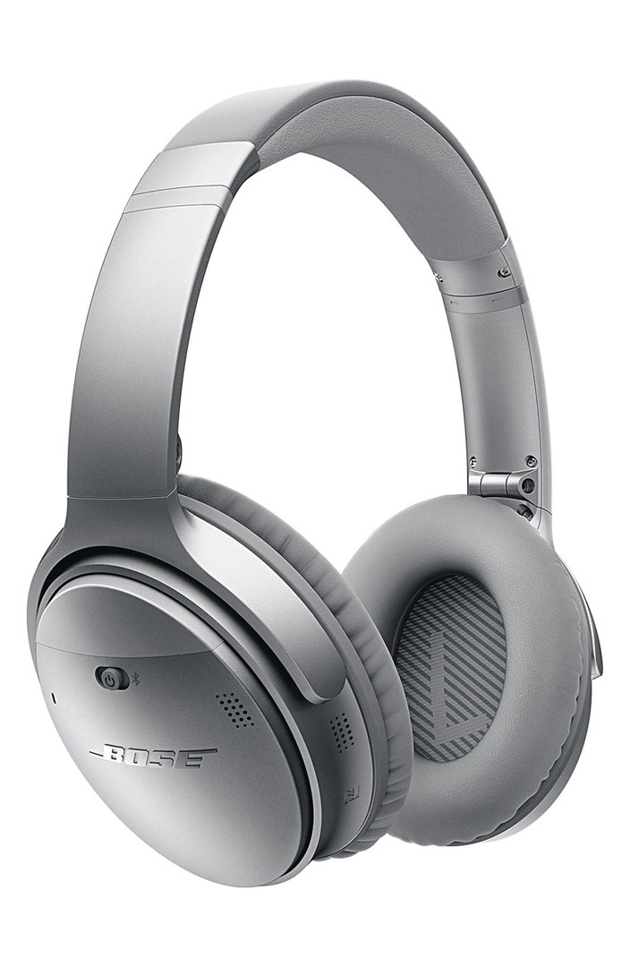 Noise Cancelling Headphones $349.00