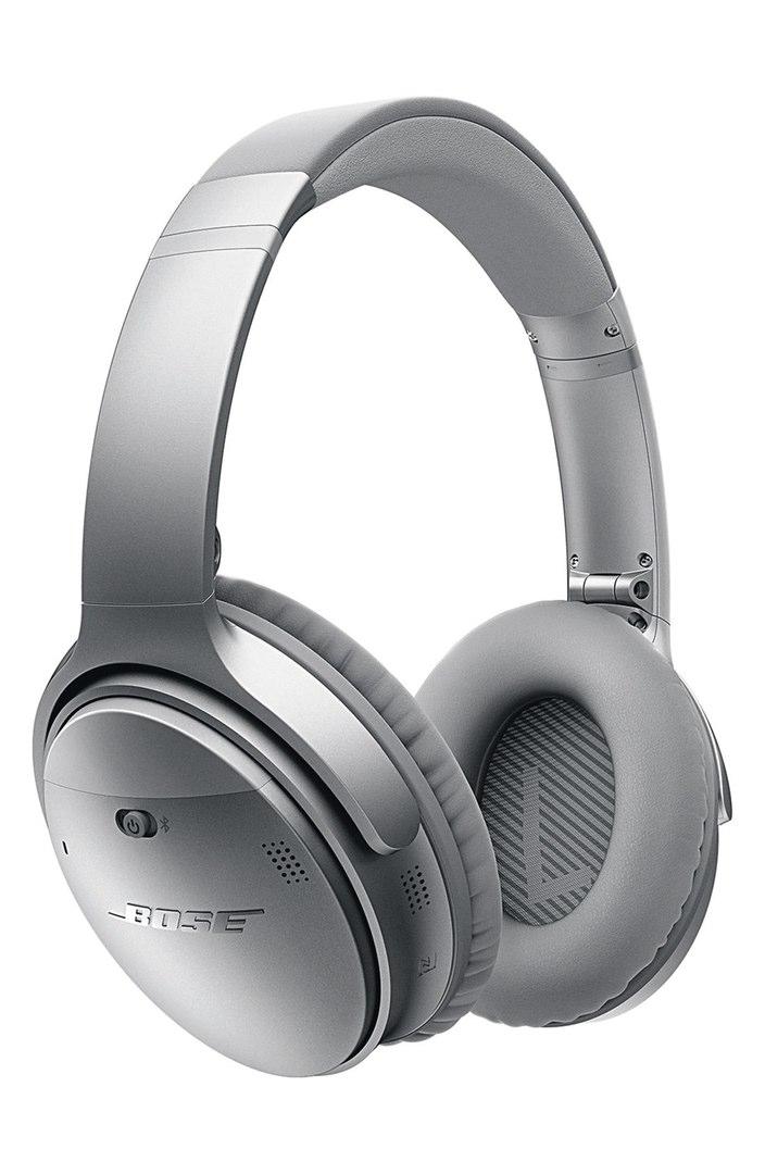 Noise Cancelling Headphones $349.00