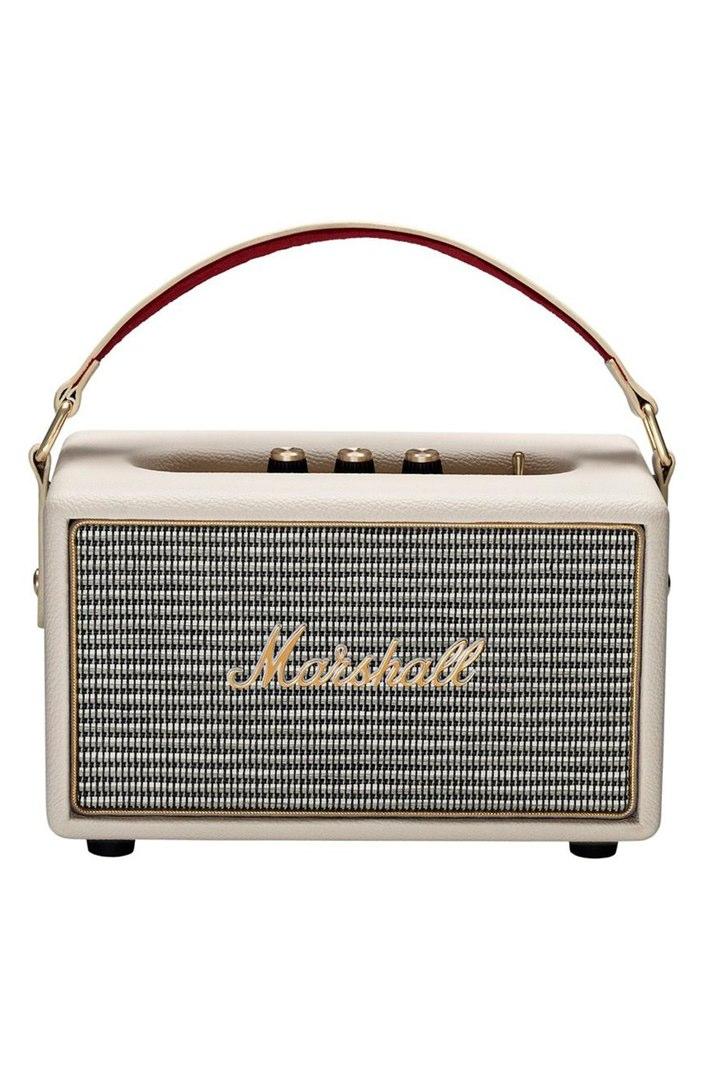 Bluetooth Speaker $300.00