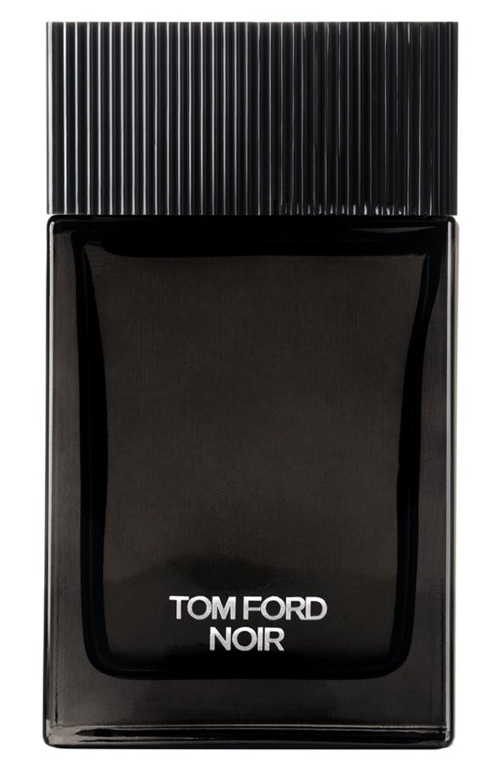 T  om Ford Fragrance $135.00