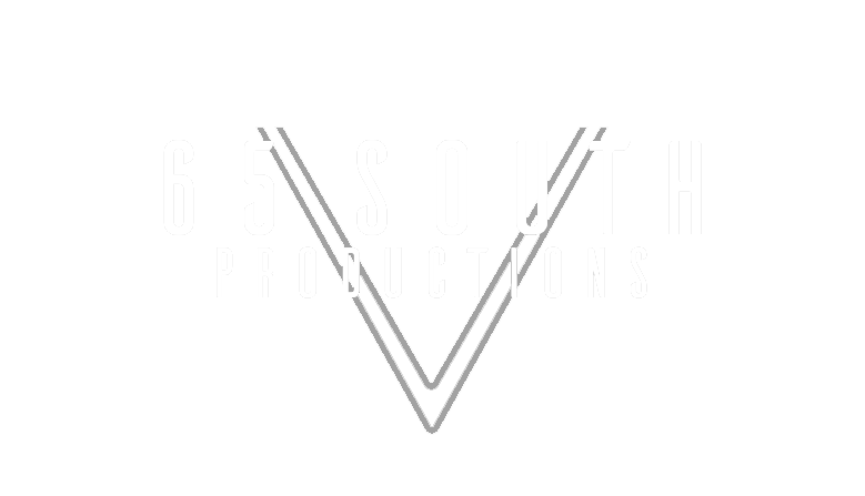 65 South Productions Commercial Videography | Nashville and Birmingham