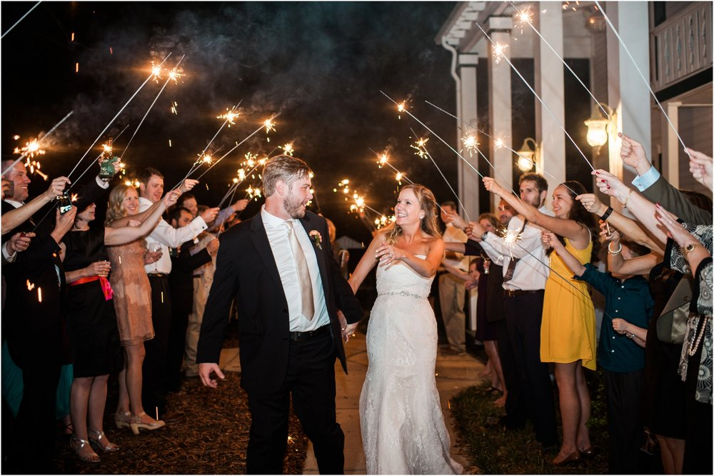 Relive Your Wedding - 65 South Productions captures Your Beautiful Story and tells it through an amazing wedding film that you will cherish Forever.