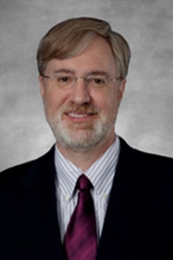 WISER Systems President, Jeffrey G. Sheldon, P. E.
