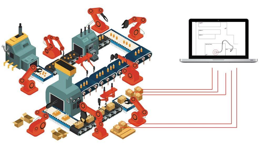Copy of Factory Graphics.jpg