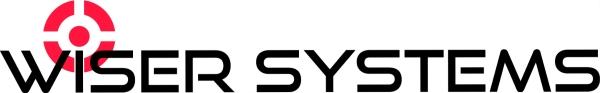 WISER Logo.jpg