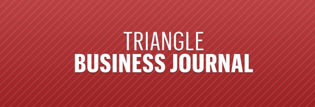 TriangleBusinessJournal.png