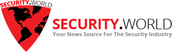Security World News logo.