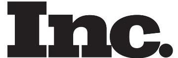 Inc.com-logo.jpg