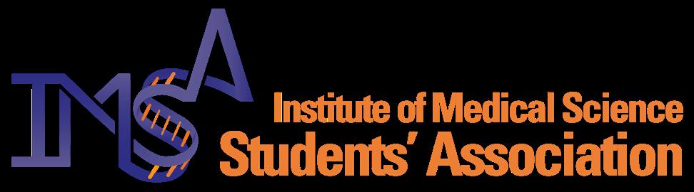 IMSSA Logo (1).png