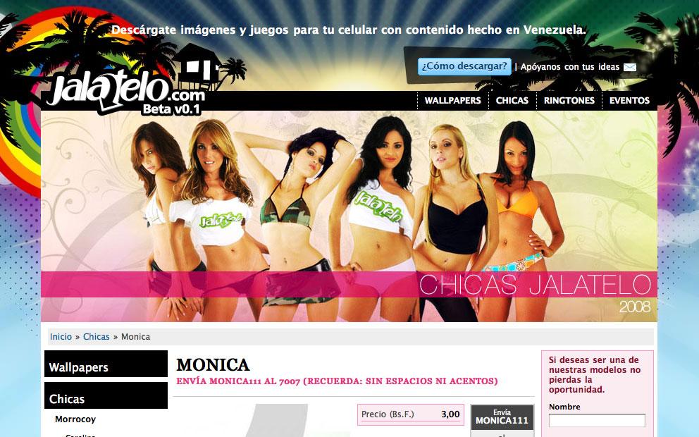 web-003.jpg