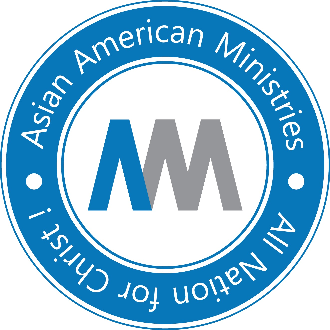 Asian American Ministries