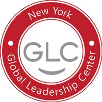 New York Global Leadership Center